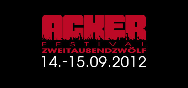 2012_acker2012