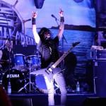 Metalheads nehmen 2015 Kurs auf Spanien - Termin fürs zweite Full Metal Cruise