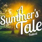 A Summer's Tale 2016 trotz Regen und Kälte