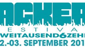 Ackerfestival2016-Logo_mitD