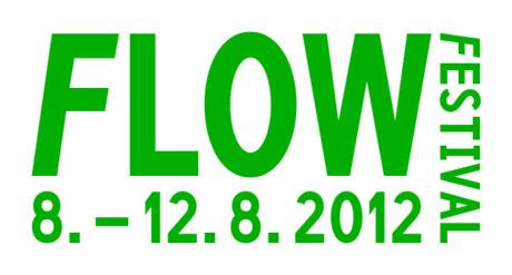 Flow_2012_logo_iso