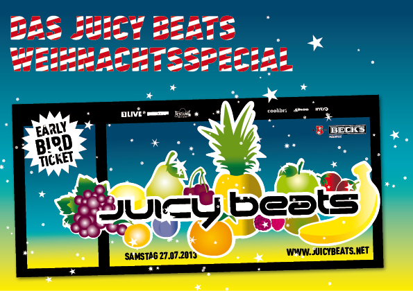 JUICYBEATS18-EARLY-BIRD