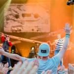 Juicy Beats Festival 18 - Das Line-Up ist komplett