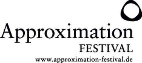Logo_Approx_web