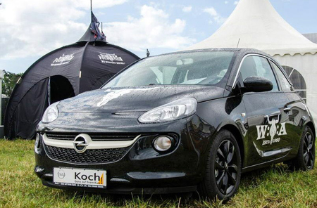 Opel-Adam-WOA-Edition