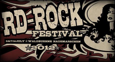 RD-Rock-2012
