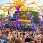 Ruhr in Love 2013 - das Line up wächst