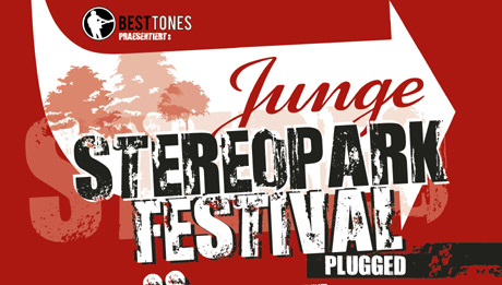 Stereopark-PLUGGED---Festiv