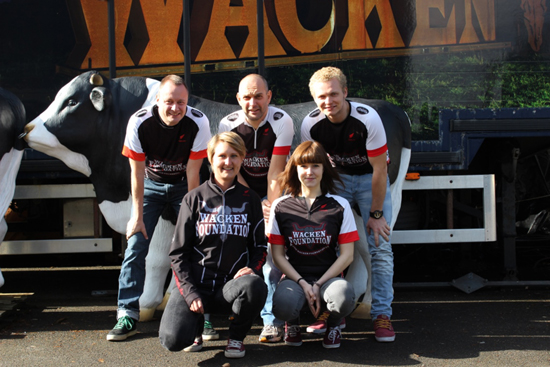Team-Wacken-Foundation