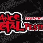 A Chance for Metal Festival schafft Platz für weitere Besucher