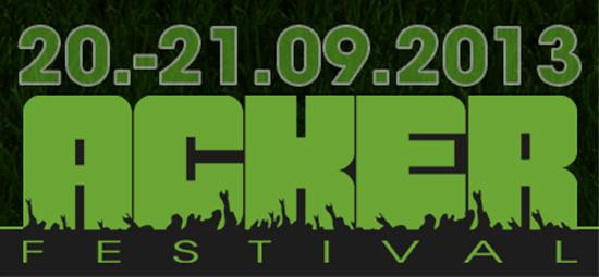 acker-festival-2013