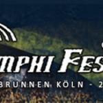 IX. AMPHI FESTIVAL – OPEN AIR 2013