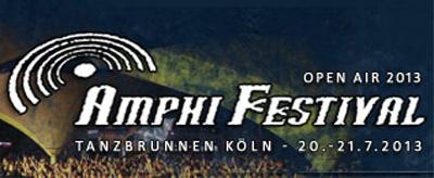 amphi-2013