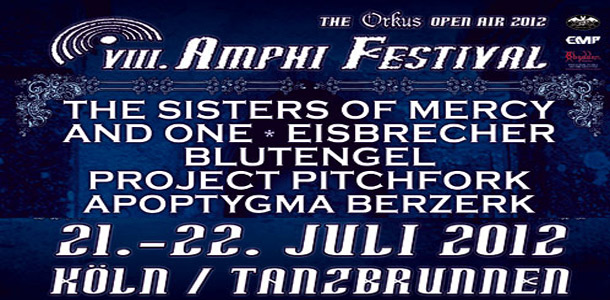 amphi2012