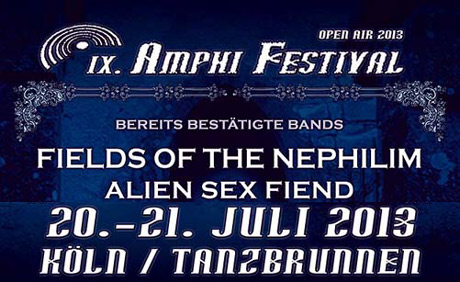 amphi2013