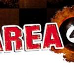Nützliche Tipps zum Area 4 Festival 2012