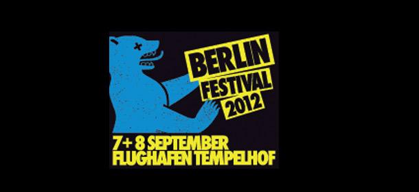 berlinfestival2012