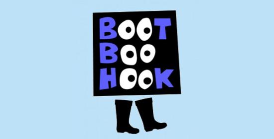 bootboo-2013