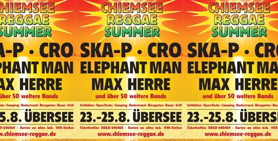 chiemsee-2013