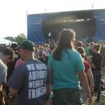 Fotos Omas Teich Festival 2012