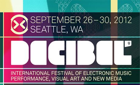 decibel2012