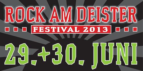 deister-2013