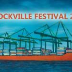 """Jetzt schon feines Line-up beim """"Schnapszahl-Festival"""" Dockville 2017"""
