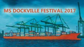 Foto: Presse MS Dockville