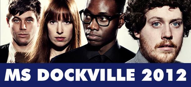 dockville2012