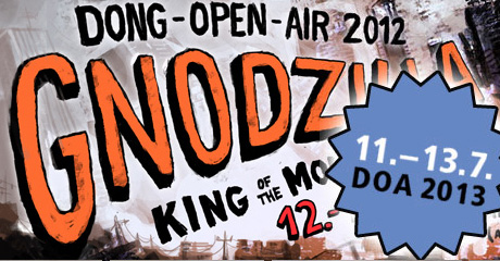 dong-2013