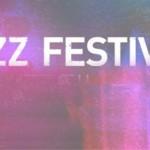 ELBJAZZ Festival pausiert 2016 und plant Fortsetzung ab 2017