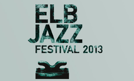 elbjazz-2013