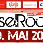 5 Jahre EselRock Festival - Umsonst und Draussen