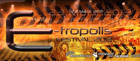etropolis2013
