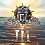 Full Metal Cruise IV kommt 2016 - jetzt buchen