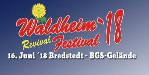 festival-kalenderkopf