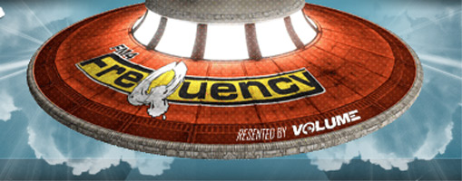 frequency2012