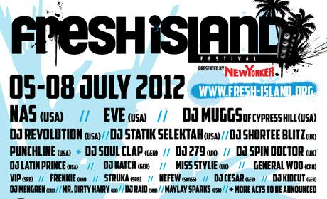 fresh_island_flyer