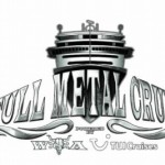 Special Fan Packages für die Full Metal Cruise