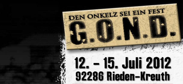 gond2012
