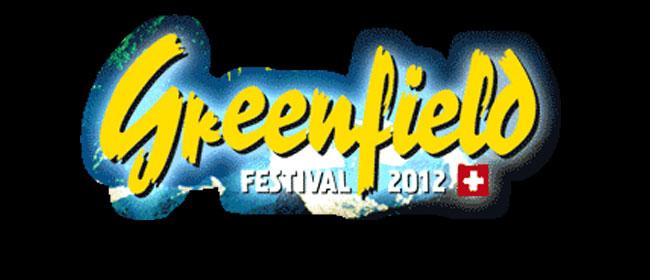greenfield2012