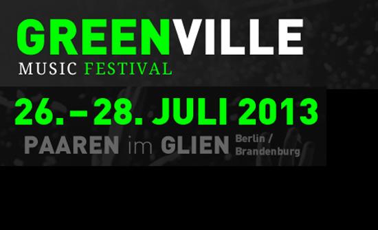 greenville-2013