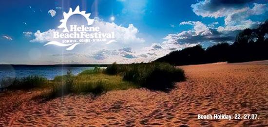helene2015