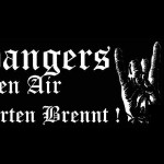 Aktuelle Info zum 20.Headbangers Open Air 27. - 29.7.2017
