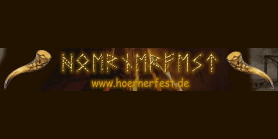hoernerfest2013