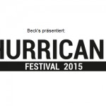 Auf dem Hurricane Festival 2015 nur noch bargeldlos kaufen