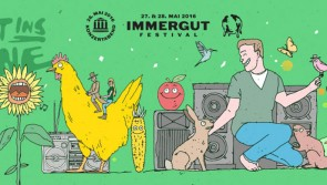 immerguit2016