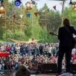 Erste Bestätigungen für das Immergut Festival 2017