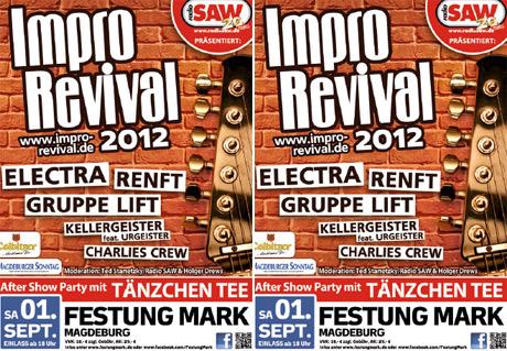 impro2012