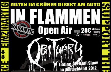 inflammen2012